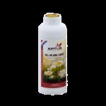 Aptus Aptus All-In-One Liquid ~ Plantenvoeding
