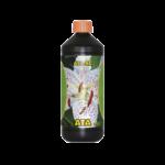 Atami Atami Ata XL ~ Wonderdrankje