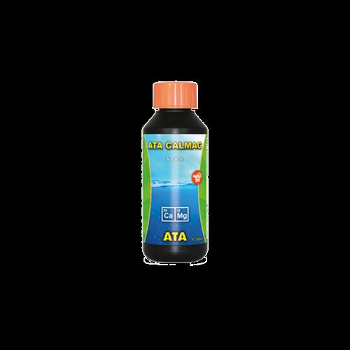 Atami Atami Ata CalMag ~ Calcium Magnesium Toevoeging