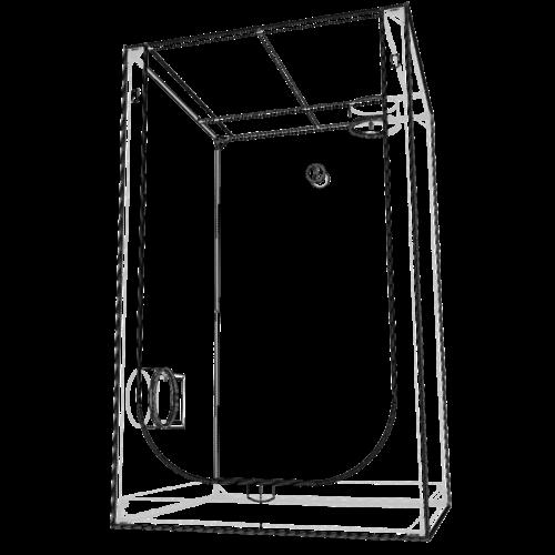 Secret Jardin Secret Jardin HS-60 R2.0 60x60x160cm