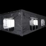 Optimum Climate Room OCR-900 XXLSeries 300x600x240cm