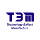 Technology Ballast Manufacture