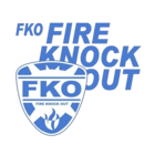 Fire Knock Out