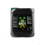 BAC BAC Bio PK Booster ~ Biologische PK Booster