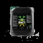 BAC BAC Bio Groeivoeding ~ Biologische Basisvoeding