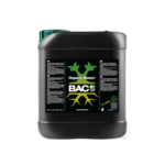 BAC BAC Bio Bloeivoeding ~ Biologische Basisvoeding