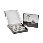 BAC BAC BioTablets ~ Bemesting Tabletten