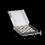 BAC BAC BioTablets ~ Fertilization Tablets