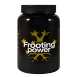 BAC BAC Frooting Power ~ Bloom Enhancer
