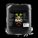 BAC BAC CalMag V2.0 ~ Calcium Magnesium Addition