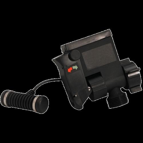 Nedco Nedco Stop - electronic water stopper