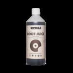 BioBizz Biobizz Root·Juice