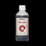 BioBizz Biobizz Top·max
