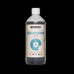 BioBizz Biobizz Bio·Heaven