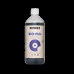 BioBizz Biobizz Bio·pH+