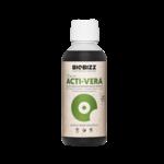 BioBizz Biobizz Acti·Vera