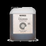 BioBizz Biobizz Calmag