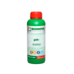 Bio Nova Bio Nova PH- 24,5% ~ PH Regulator