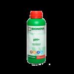 Bio Nova Bio Nova PH+ 24,5% ~ PH Regulator