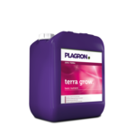 Plagron Plagron terra grow
