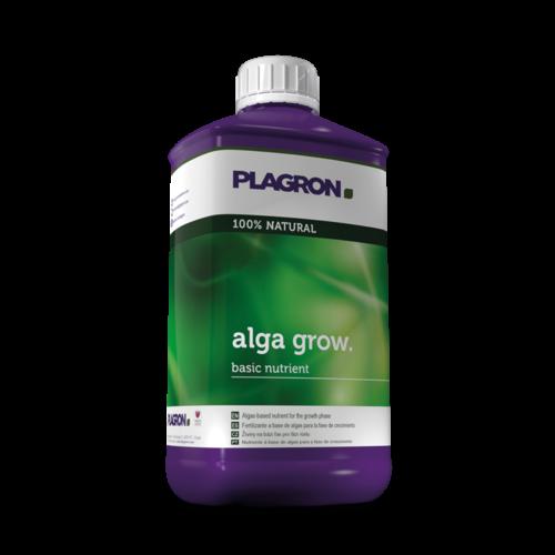 Plagron Plagron alga grow