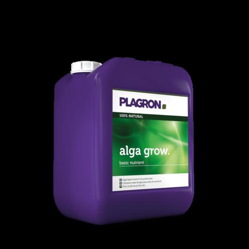 Plagron Plagron Alga Grow - Organic basic nutrition