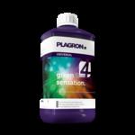 Plagron Plagron Green Sensation - 4 in 1 Booster