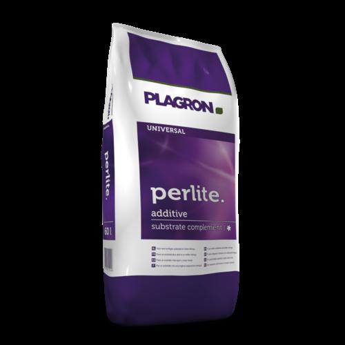 Plagron Plagron Perlite - Substrate