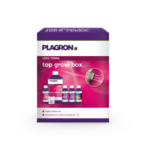 Plagron Plagron Top Grow Box - TERRA | NATURAL