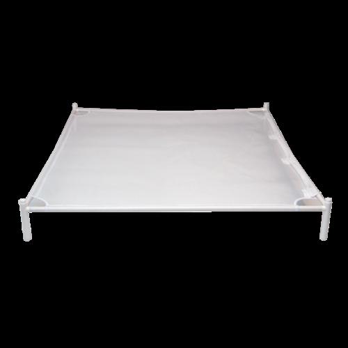 Drying rack square - 65 x 65 x 14.1cm