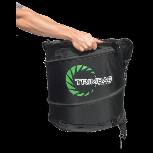 Trimbag Trimbag Drytrimmer