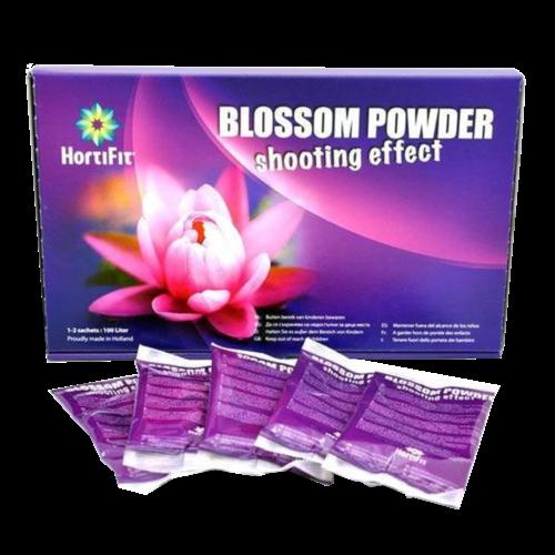 Hortifit Hortifit Blossom Powder ~ Bloom Stimulator