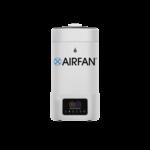 Airfan Airfan Healthcare Luchtbevochtiger