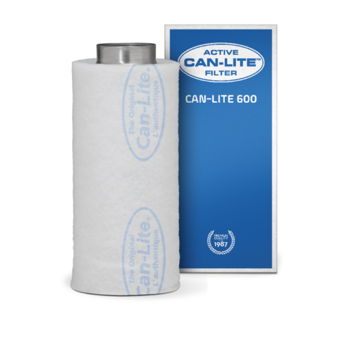 CAN CAN-Lite Carbon Filter