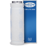 CAN CAN-Lite Koolstoffilter