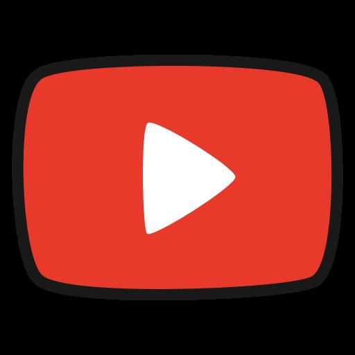 Video instructie