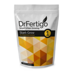 DrFertigo DrFertigo Starter package | Good start |