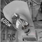 Spectro Light Spectro Light | HPS IRS
