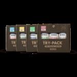 BioBizz BioBizz Try·Pack