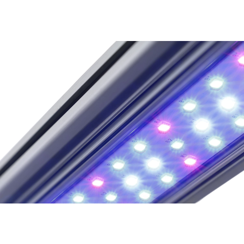 KIND KIND X-Series - X Bar light - LED