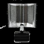 Lumen King Lumen King - Dimmable digital ballast (Incl. bulb)