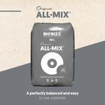 BioBizz Biobizz All·Mix - 50ltr