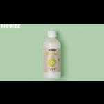 BioBizz Biobizz Leaf·coat