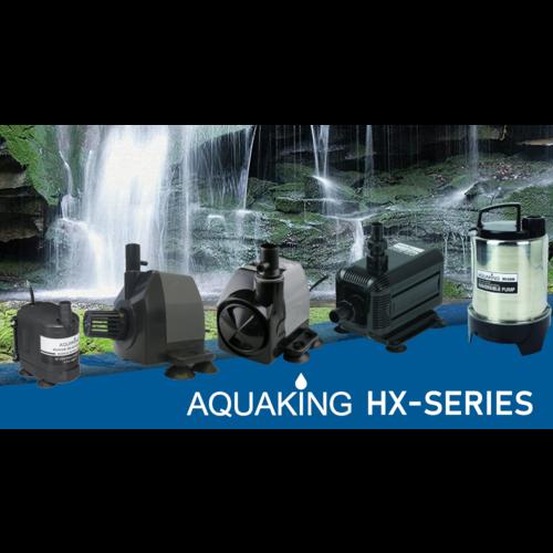 AquaKing AquaKing HX Series - Circulatie Pomp