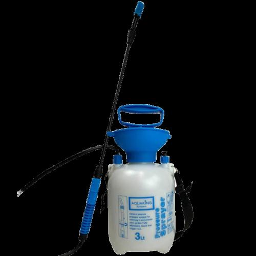 AquaKing AquaKing Sprayer - Plant Sprayer