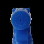 AquaKing AquaKing Sprayer - Plantenspuit