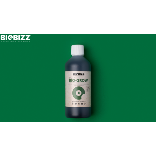BioBizz Biobizz Bio·Grow