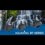 AquaKing Aquaking  BT Series - Circulatie Pomp