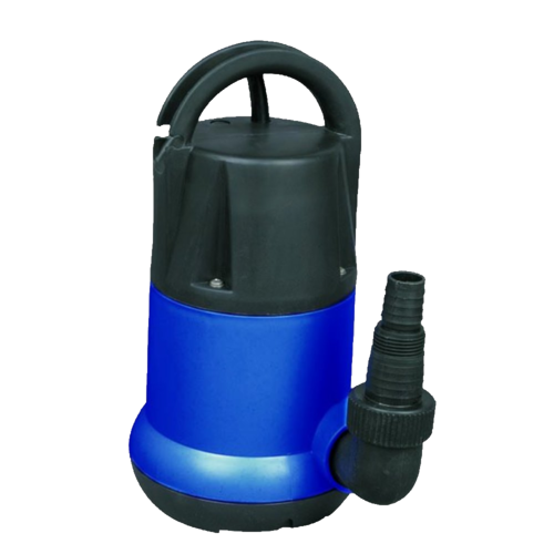 AquaKing AquaKing Q Series - Dompelpomp