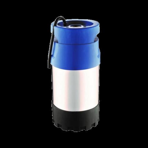 AquaKing AquaKing Q Series - Submersible pump